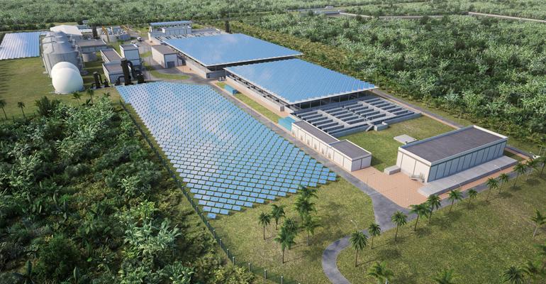 acciona-vietnam-construcicon-operacion-estacion-depuradora-aguas-residuales