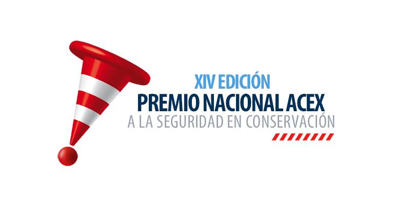 acex-premio-seguridad-infraestructuras-agua