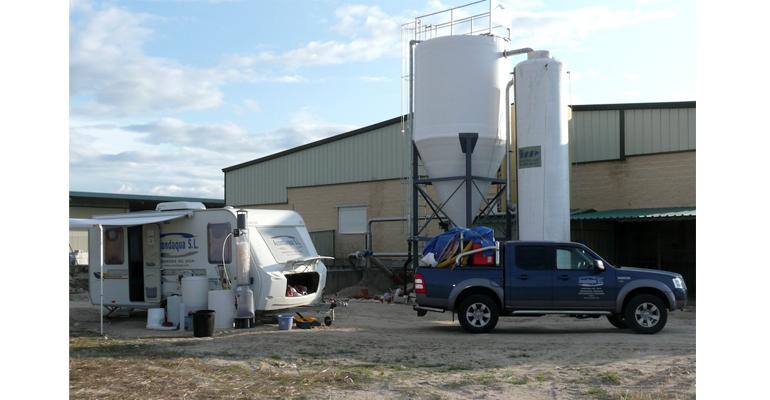 acondaqua-laboratorio-analisis-agua-movil-optimizar-costes-depuradoras