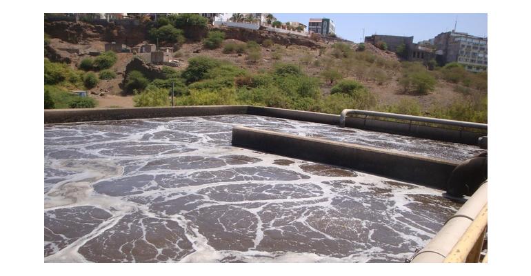 acuaes-sistema-depuracion-reutilizacion-aguas-residuales-oeste-tenerife