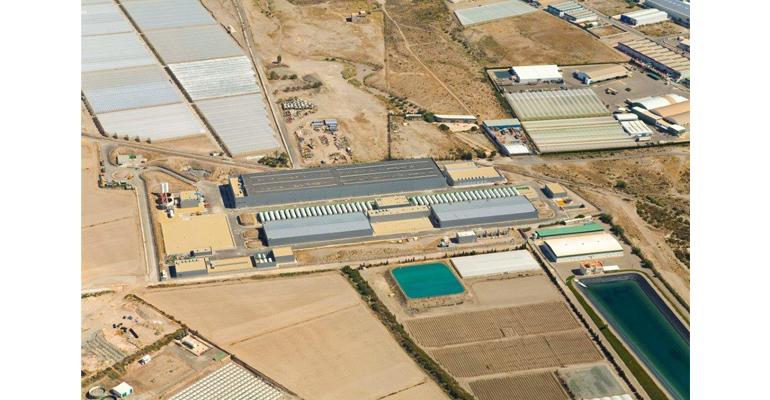 acuamed-produccion-plantas-desaladoras-cuenca-segura