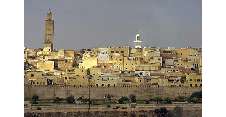 adasa-ejecuta-sistema-control-red-abastecimiento-marruecos