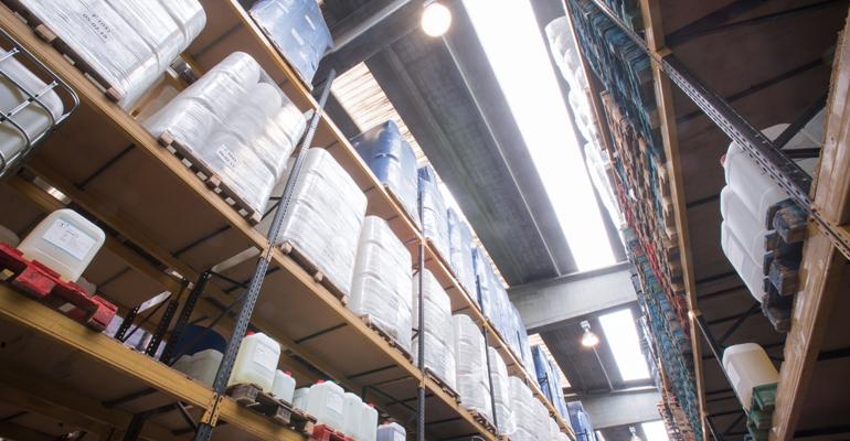 adiquimica-productos-bioactivadores-estaciones-depuradoras-aguas-residuales