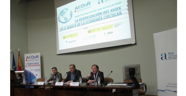 aeas-aedyr-jornada-regeneracion-aguas-economia-circular-mesa