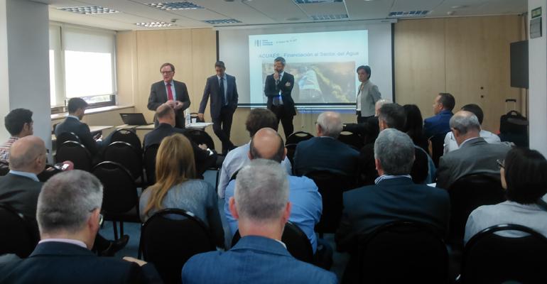 aeas-banco-europeo-inversiones-soluciones-financieras-sector-agua