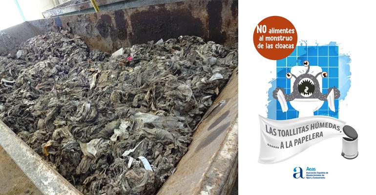 aeas-campanya-sensibilizacion-agua-urbana-toallitas