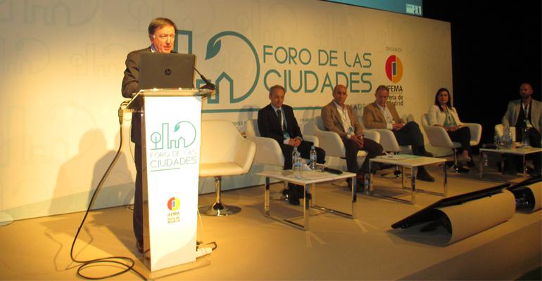 aeas-compromiso-servicios-agua-urbana-desarrollo-sostenible