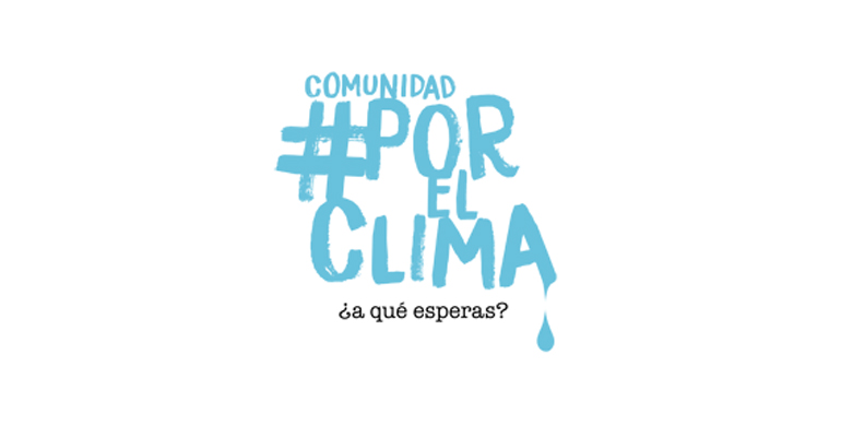 aeas-comunidad-porelclima-lucha-cambio-climatico