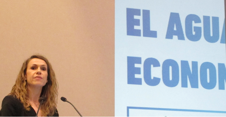 aeas-conclusiones-economia-circular- agua