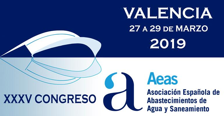 aeas-congreso-2019-abierto-plazo-inscripcion-avance-programa