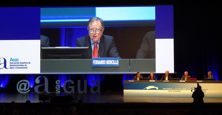 aeas-congreso-valecnia-capital-agua-urbana