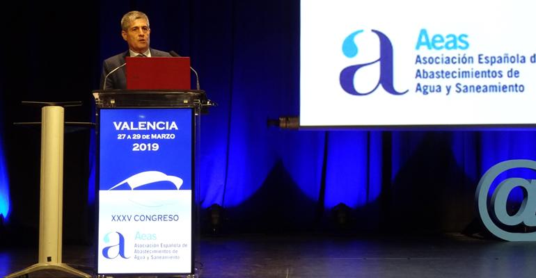 aeas-congreso-retos-sector-premios-tercera-jornada-miteco