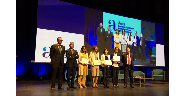 aeas-congreso-retos-sector-premios-tercera-jornada-premios