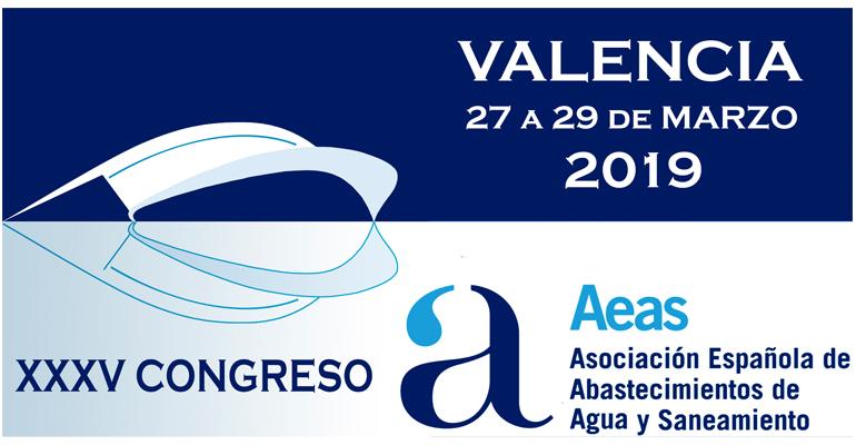 aeas-congreso-valencia-ciclo-integral-agua