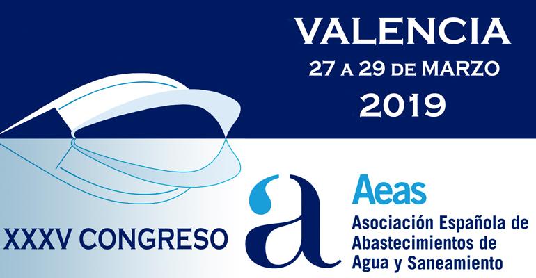 aeas-congreso-valencia-economia-circular