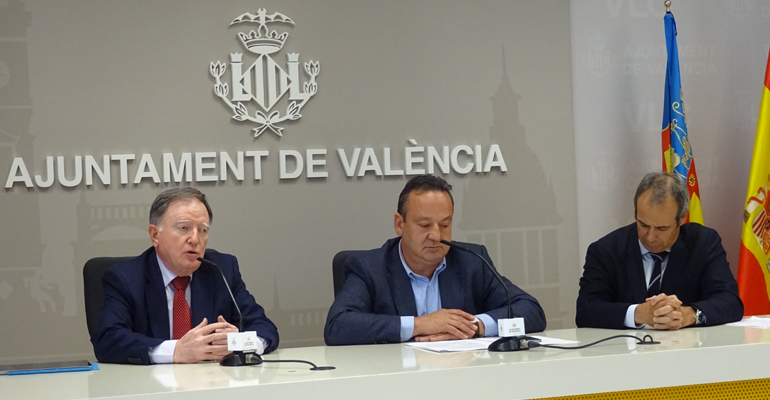 aeas-congreso-valencia-todo-listo-personalidades