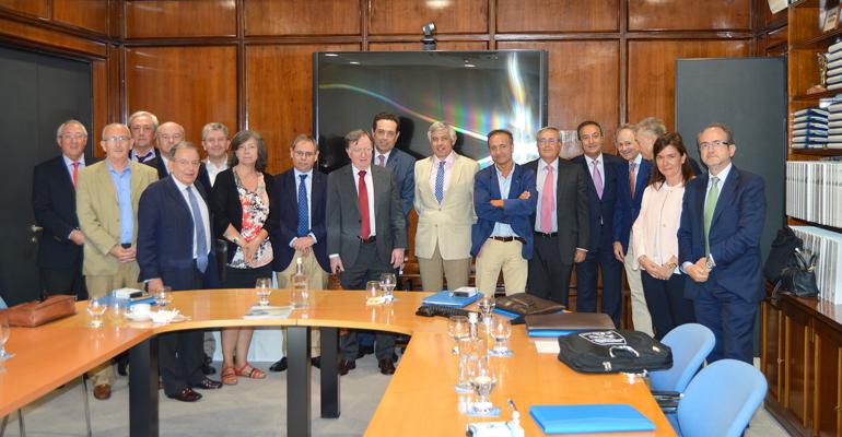 aeas-consorcio-aguas-bilbao-bizkaia-reunion-direccion