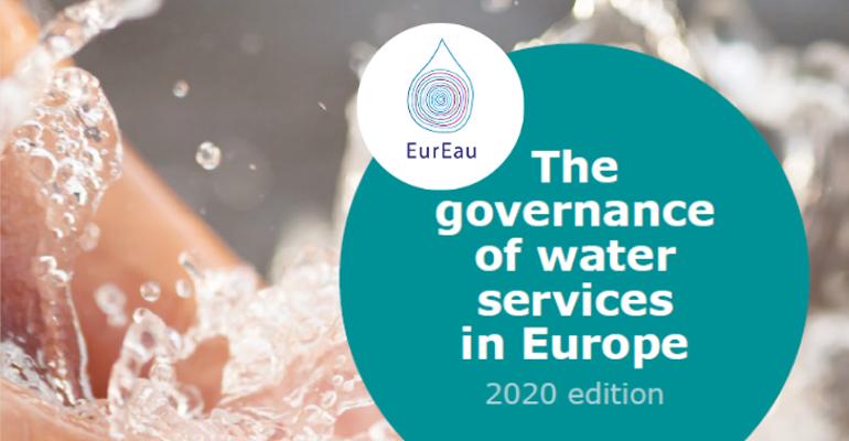 aeas-eureau-gobernanza-servicio-agua-europa