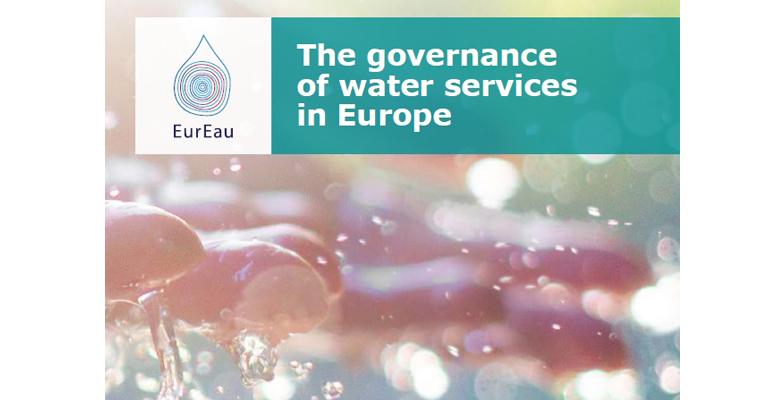 aeas-eureau-infome-gobernanza-servicios-urbanos-agua-europa