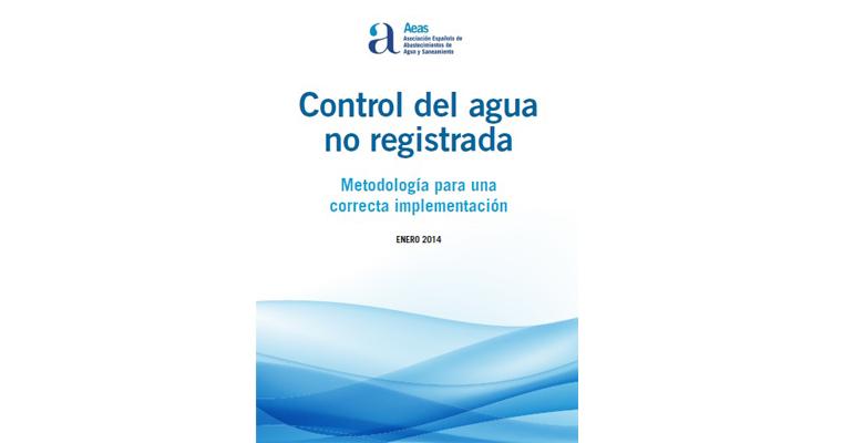 aeas-guia-control-agua-no-registrada