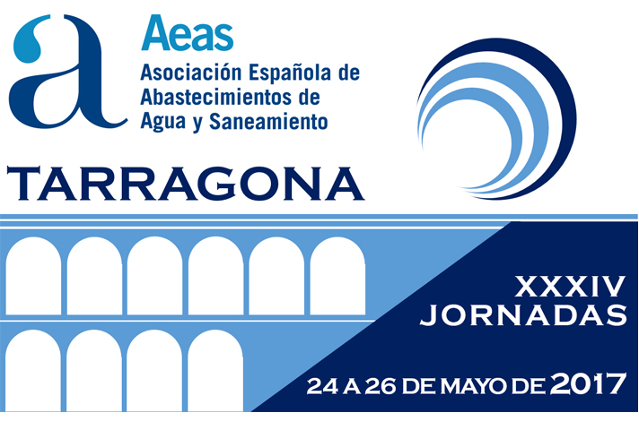 aeas-tarragona-jornadas-tecnicas-abastecimiento-saneamiento