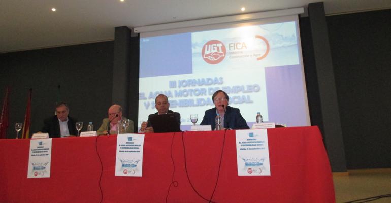aeas-modelo-espanyol-gestion-servicios-agua-urbana