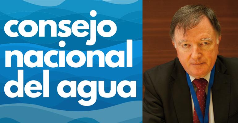 aeas-reclama-cumplimiento-inversiones-agua-renovacion-infraestructuras-agua