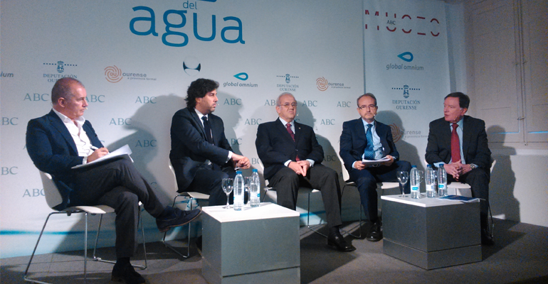 aeas-reclama-regulador-independiente-sector-agua
