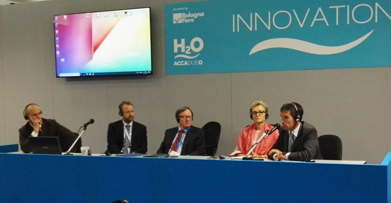 aeas-retos-sector-espanyol-agua-conferencia-reguladores-europeos