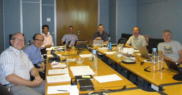 aeas-reunion-grupo-internacional-operadores-servicios-agua-productos-desechables-inodoro