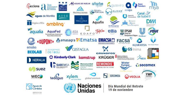 aeas-sector-agua-consagrar-derecho-humano-agua-saneamiento-europa