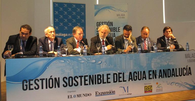 aeas-tecnificacion-servicios-gestion-sostenible-agua-urbana