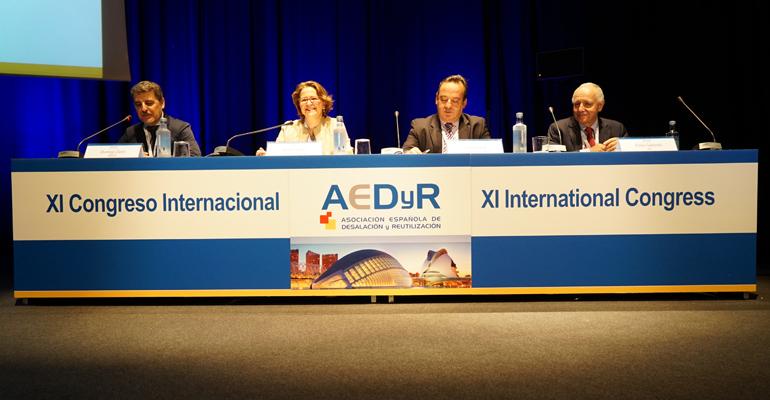 aedyr-cierra-congreso-marcado-desarrollo-desalacion-reuiulizacion-sector-agua-mesa