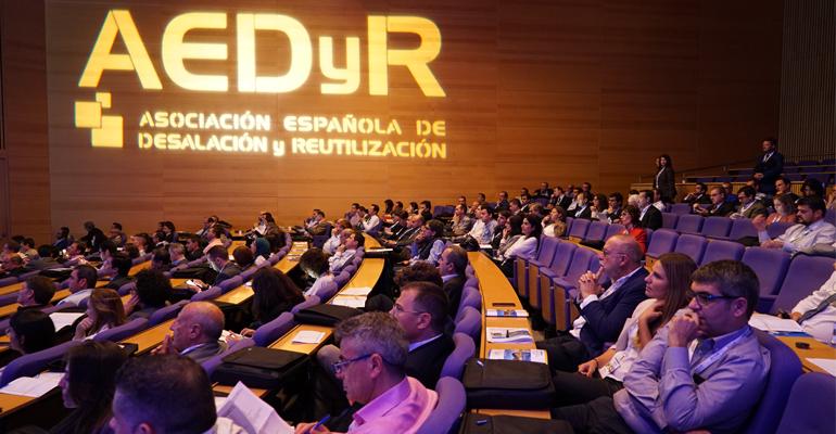 aedyr-cierra-congreso-marcado-desarrollo-desalacion-reutilizacion-sector-agua-publico