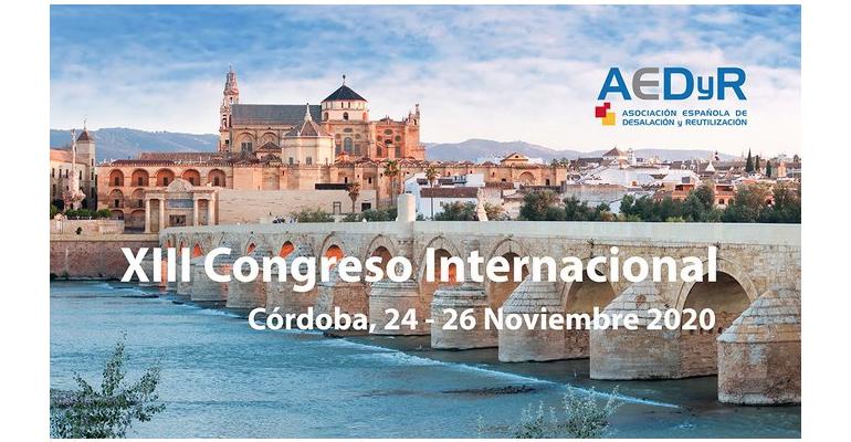 aedyr-congreso-cordoba-desalacion-reutilizacion-2020
