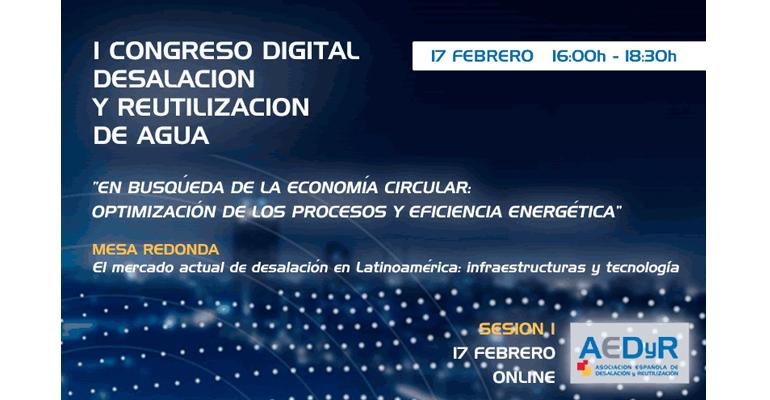 aedyr-congreso-digital-primera-sesion-mercado-latinoamerica