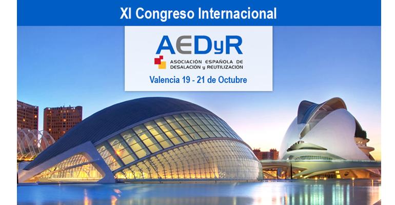 aedyr-congreso-internacional-desalacion-reutilizacion