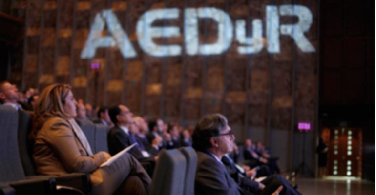 aedyr-congreso-internacional-desalacion-reutilizacion-programa
