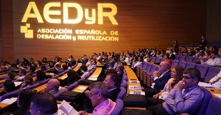 aedyr-congreso-internacional-toledo-desalacion-reutilizacion