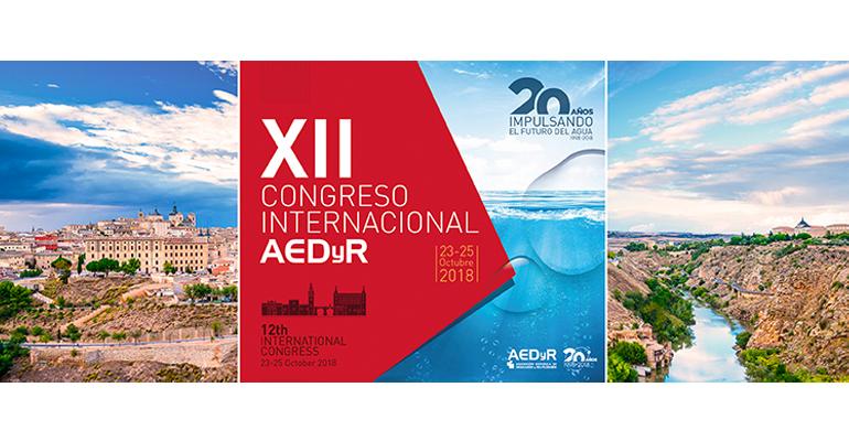 aedyr-congreso-presente-futuro-desalacion-reutilizacion-espanya