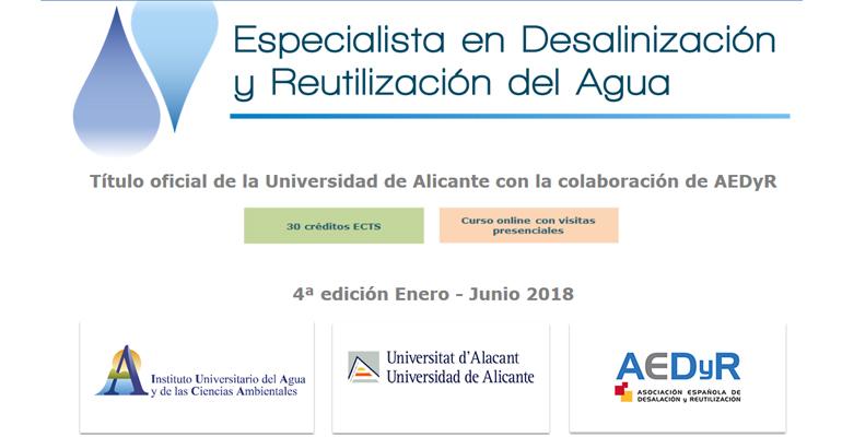 aedyr-curso-desalacion-reutilizacion-agua