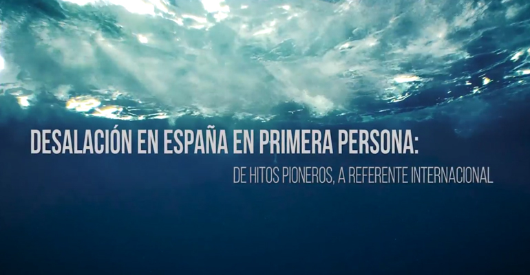 aedyr-documental-historia-desalacion-espanya