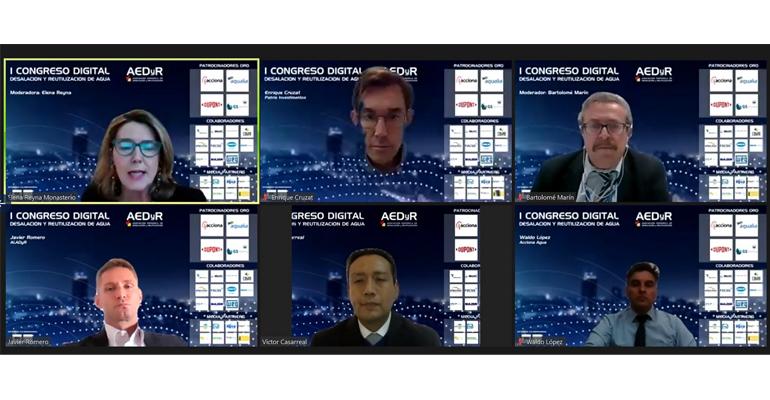 aedyr-economia-circular-primera-sesion-congreso-digital-mesa