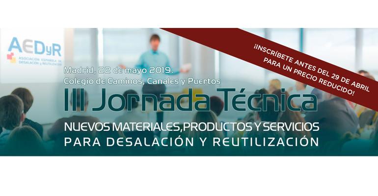 aedyr-jornada-materiales-desalacion-reutilizacion