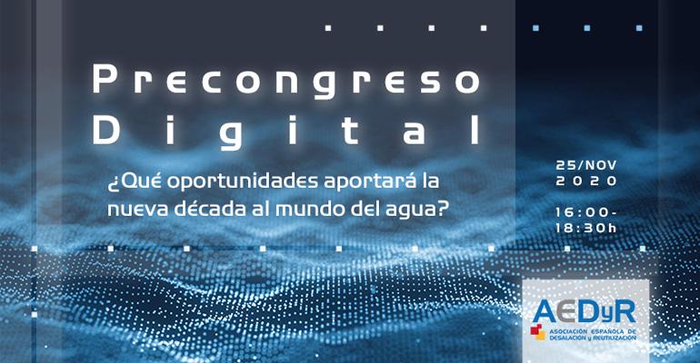 aedyr-precongreso-digital-desalacion-reutilizacion