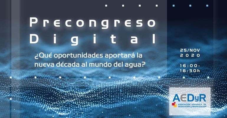 aedyr-precongreso-digital-sector-agua-desalacion-reutilizacion