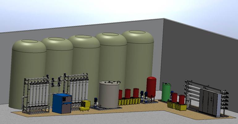 aema-actuacion-empresa-cervecera