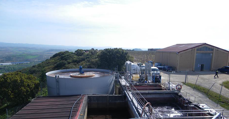 aema-amplia-estacion-depuradora-aguas-residuales-bodegas-campo-viejo