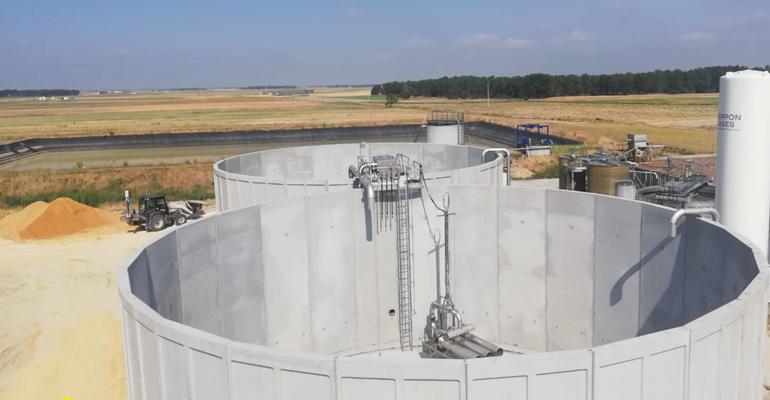 aema-amplia-estacion-depuradora-aguas-residuales-industrial-ultracongelados-duero