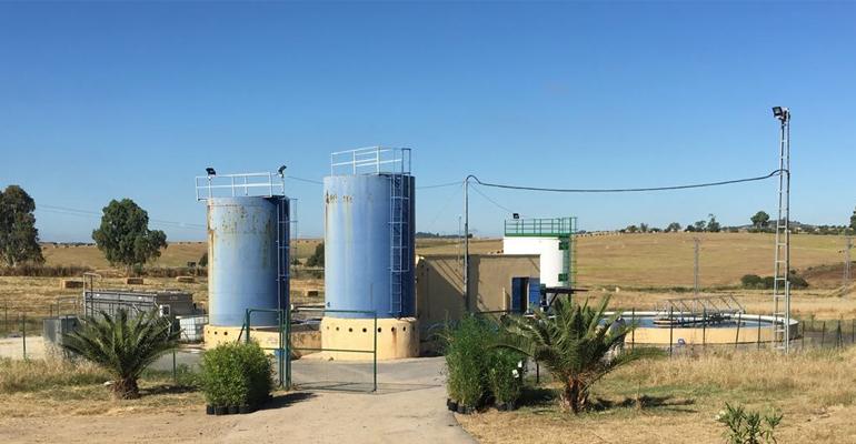 aema-amplia-estacion-depuradora-aguas-residuales-industriales-mafresa-badajoz